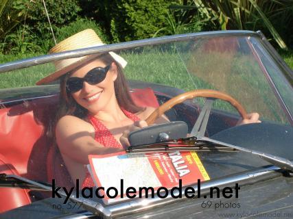 Kyla Cole - Gallery no. 577